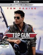 Top Gun - MULTI 4K UHD