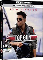 Top Gun - MULTI FULL UltraHD 4K
