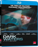 Dark Waters  - MULTi (Avec TRUEFRENCH) HDLight 1080p