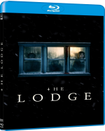 The Lodge - FRENCH HDLight 720p