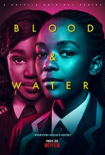 Blood & Water - Saison 01 FRENCH 720p