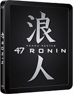 47 Ronin - MULTI VFF UHDLight 2160p