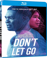 Don't Let Go - MULTi HDLight 1080p