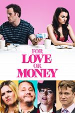For Love or Money - FRENCH HDRip