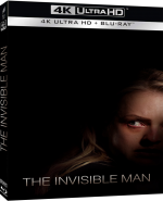 Invisible Man - MULTI FULL UltraHD 4K