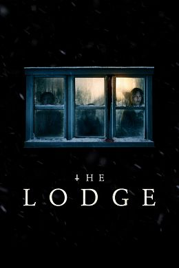 Regardez The Lodge (2020) en stream complet gratuit