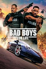 Bad Boys For Life  - TRUEFRENCH BDRip