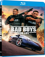 Bad Boys For Life  - MULTi (Avec TRUEFRENCH) HDLight 1080p