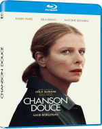 Chanson Douce - FRENCH BluRay 1080p