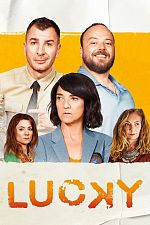 Lucky - FRENCH HDRip