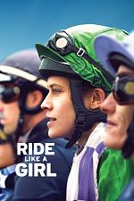 Ride Like a Girl - FRENCH BDRip