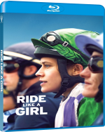 Ride Like a Girl - MULTi HDLight 1080p