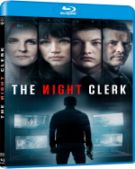 The Night Clerk - FRENCH HDLight 720p