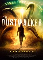The Dustwalker - VOSTFR WEBRip 1080p
