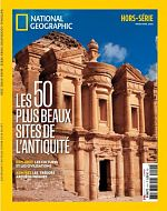 National Geographic Hors-Série - Mars-Avril 2020