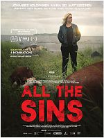 All the sins - Saison 01 FRENCH