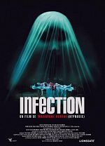 Infection - FRENCH DVDRiP