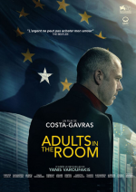 Adults in the Room - FRENCH BDRip