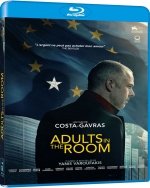 Adults in the Room - MULTi HDLight 1080p
