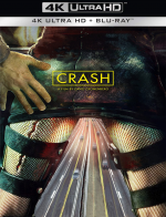 Crash - MULTI 4K UHD