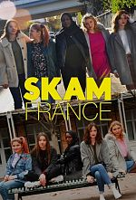 SKAM France - Saison 07 FRENCH