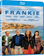 Frankie - MULTi BluRay 1080p
