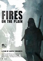 Fires On The Plain - VOSTFR HDLight 1080p