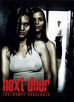 Next door - VOSTFR HDLight 1080p