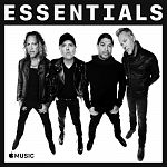 Metallica - Essentials