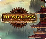 Duskless : The Clockwork Army