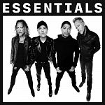 Metallica - Essentials + FLAC