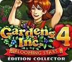 Gardens Inc 4 : Blooming Stars
