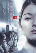 Level 16 - VOSTFR WEB-DL 1080p