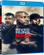 River Runs Red - MULTi BluRay 1080p