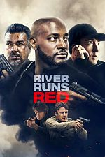 River Runs Red - FRENCH BDRip
