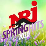 Multi-interprètes - NRJ Spring Hits 2020