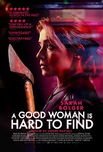 A Good Woman Is Hard To Find - VOSTFR HDLight 1080p