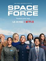 Space Force - Saison 01 FRENCH