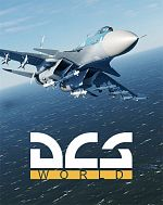 DCS World - PC DVD