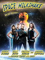 Space Milkshake - VOSTFR HDLight 1080p