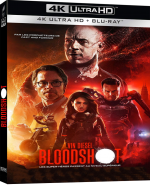 Bloodshot  - MULTi (Avec TRUEFRENCH) FULL UltraHD 4K