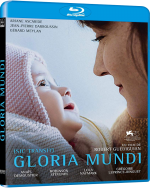 Gloria Mundi - FRENCH BluRay 1080p