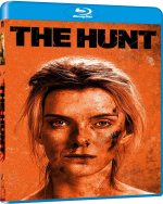 The Hunt - MULTi BluRay 1080p