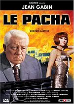 Le Pacha - FRENCH HDLight 1080p
