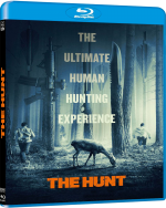 The Hunt  - MULTi (Avec TRUEFRENCH) BluRay 1080p