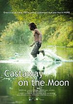 Castaway on the moon - MULTI HDLight 1080p