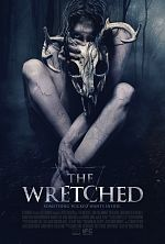 The Wretched - VOSTFR WEBRip 1080p