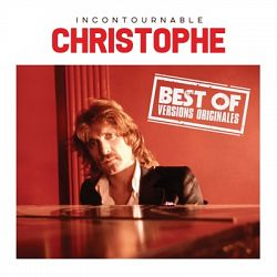 Christophe-Incontournable Christophe (Best Of Versions Originales)