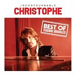 Christophe - Incontournable Christophe (Best Of Versions Originales)