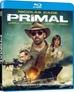 Primal - MULTi BluRay 1080p